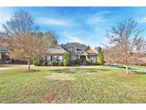 View 1005 Ivy Pond Ln Indian Trail NC