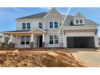 View 1608 Top Flight Dr # 839 Indian Trail NC