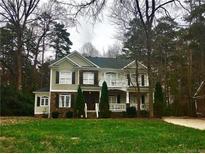 View 15710 Pine St Huntersville NC