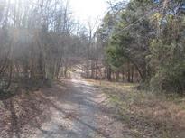 View 1205 Clarks Creek Cir Newton NC