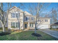 View 3009 Early Rise Ave Indian Trail NC
