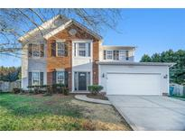 View 5820 Ivy Walk Nw Ct Concord NC