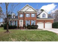 View 8912 Windblown Ct Huntersville NC