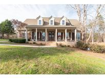 View 6445 Hickory Hill Ln Stanfield NC
