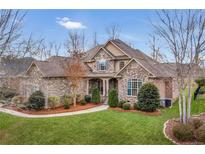 View 4236 Hoffmeister Dr Waxhaw NC