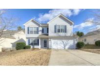 View 8323 Chatsworth Dr Indian Land SC