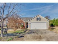 View 13108 Young Fawn Ct Charlotte NC