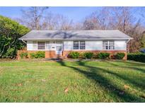 View 2131 Wensley Dr Charlotte NC