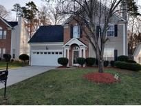 View 8210 Chatham Oaks Dr Concord NC