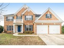View 2427 Red Birch Dr Charlotte NC