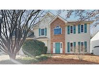 View 4791 Lauren Glen St Concord NC