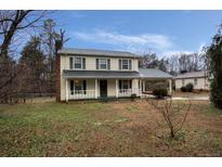 View 169 Kingswood Dr Statesville NC