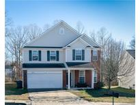 View 6731 Goldenwillow Dr Charlotte NC
