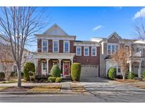 View 17142 Sulky Plough Rd Charlotte NC