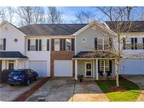 View 729 Torrey Pines Ln Fort Mill SC