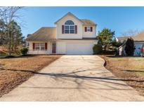 View 551 Canopy Ct Clover SC