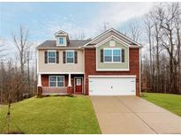 View 140 Rippling Water Dr Mount Holly NC