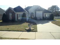 View 2018 Galena Chase Dr Indian Trail NC