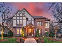 View 3441 Indian Meadows Ln Charlotte NC