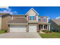 View 266 Preston Rd Mooresville NC