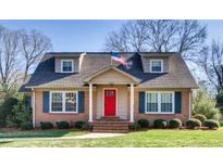 View 6813 Old Forge Dr Charlotte NC