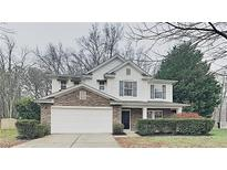 View 157 Rose Tree Ln Fort Mill SC