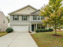 View 8807 Earthenware Dr Charlotte NC