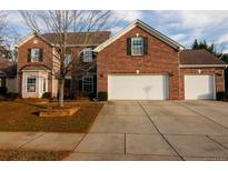 View 3007 Blessing Dr Indian Trail NC