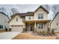 View 16419 Palisades Commons Dr Charlotte NC