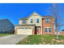 View 2106 Knocktree Dr Indian Trail NC