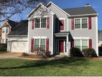 View 8817 Red Tail Ct Charlotte NC