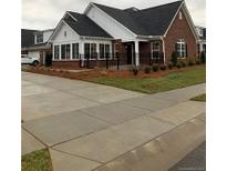 View 135 Adelaide Way # 53 D Rock Hill SC