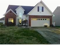 View 4476 Greystone Sw Dr Concord NC