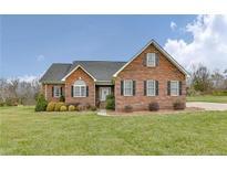 View 6737 Edwards Farm Ln Monroe NC