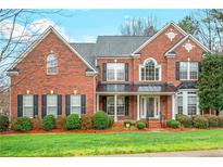 View 756 Sunset Point Dr Rock Hill SC