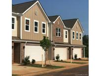 View 213 Overstone Ct # 20 Fort Mill SC