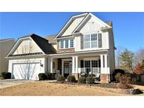 View 10278 Scotland Ave Indian Land SC