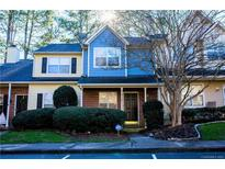 View 9106 Arbourgate Meadows Ln Charlotte NC