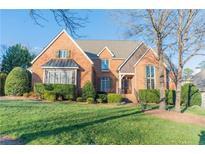 View 10924 Ballantyne Crossing Ave Charlotte NC