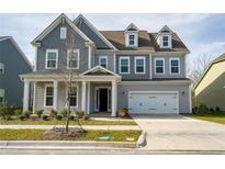 View 9822 Andres Duany Dr Huntersville NC