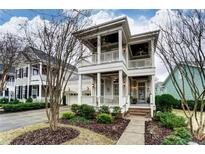 View 8815 First Bloom Rd Charlotte NC