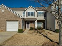 View 11914 Stratfield Place Cir # 264 Pineville NC
