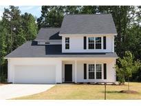 View 2911 Eagle View Ln # 84 Monroe NC