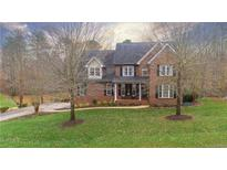 View 248 Old Springs Rd Fort Mill SC