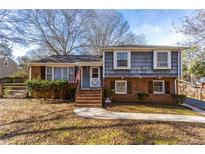 View 6636 Summerlin Pl Charlotte NC