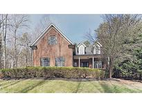 View 511 Shady Oaks Dr Stanley NC