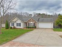 View 146 Foy Ln Statesville NC