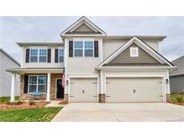 View 106 Atwater Landing Dr Mooresville NC