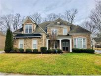 View 6333 Springs Mill Rd Charlotte NC