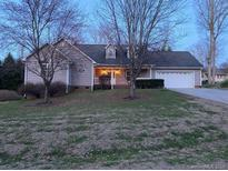 View 117 S Lynn Hollow Dr Statesville NC